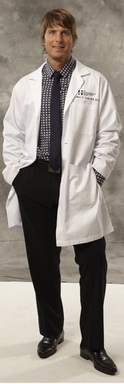 03_Dr Mark Yezak.jpg