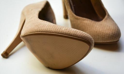 high-heels-1327021_960_720.jpg