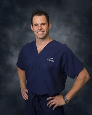 Dr. Ed Nash final headshot.jpg